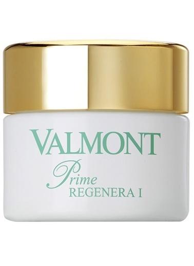 Valmont Prime Regenera I 50ml Besleyici Renksiz